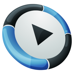 Media Player Image