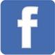 ΤΟΛ Facebook image